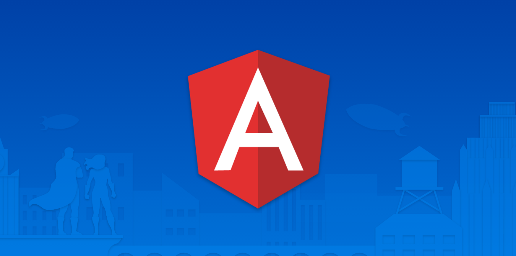 Angular 2: A Simple Click Outside Directive – Christian Liebel