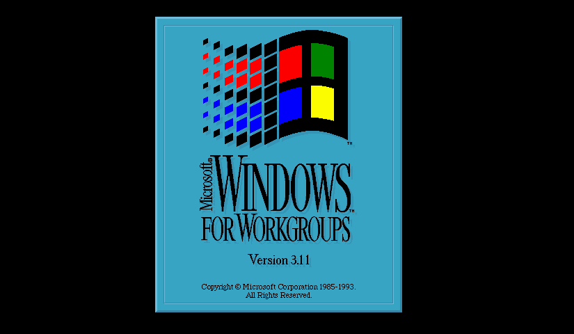 Connecting to the WWW With Windows for Workgroups 3.11